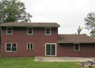 Casa en Remate en Asbury 08802 ASBURY WEST PORTAL RD - Identificador: 4347023468