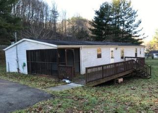 Casa en Remate en Atkins 24311 NICKS CREEK RD - Identificador: 4347025217