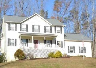 Casa en Remate en Madison 22727 SYLVAN CT - Identificador: 4347027412