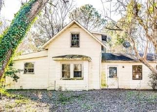 Casa en Remate en Hayes 23072 RAMBLEWOOD LN - Identificador: 4347030927