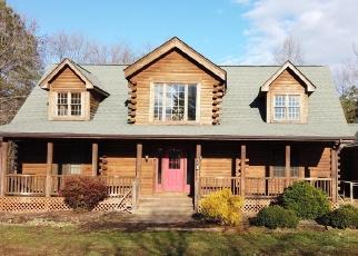 Casa en Remate en Fredericksburg 22405 CAISSON RD - Identificador: 4347031349