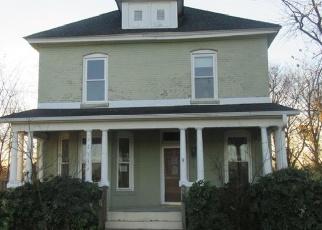 Casa en Remate en Cape Charles 23310 BENDERS LN - Identificador: 4347035291