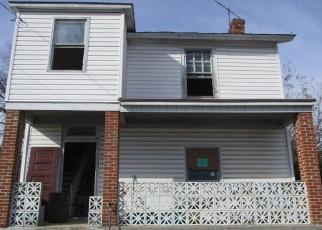 Casa en Remate en Lynchburg 24504 13TH ST - Identificador: 4347039231