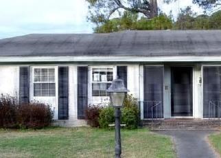 Casa en Remate en Emporia 23847 W YORK DR - Identificador: 4347044491