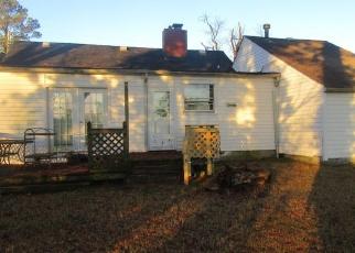 Casa en Remate en Portsmouth 23702 FINCHLEY RD - Identificador: 4347057635