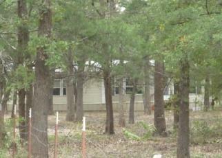 Casa en Remate en Barry 75102 W FM 744 - Identificador: 4347060253