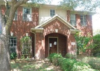 Casa en Remate en Houston 77082 TIMBER COR - Identificador: 4347061577