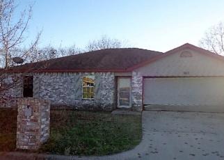 Casa en Remate en Belton 76513 FREEDOM LOOP - Identificador: 4347064639