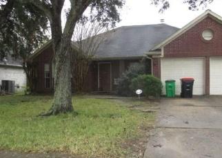 Casa en Remate en Fresno 77545 TAYLOR CREEK DR - Identificador: 4347069905