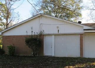 Casa en Remate en Humble 77396 VALLECITO LN - Identificador: 4347078211