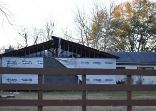 Casa en Remate en New Caney 77357 CAROL RD - Identificador: 4347094871