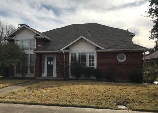 Casa en Remate en Ennis 75119 SHERWOOD DR - Identificador: 4347097488