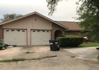Casa en Remate en Del Rio 78840 MEANDERING WAY - Identificador: 4347100552