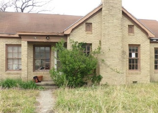 Casa en Remate en Bartlett 76511 S LUCY ST - Identificador: 4347104492