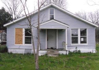 Casa en Remate en Fairfield 75840 JOHNSON ST - Identificador: 4347106242