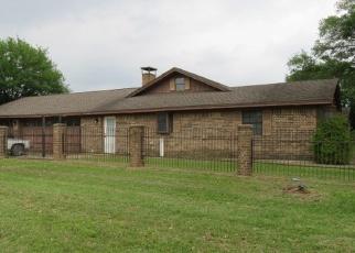Casa en Remate en Waelder 78959 E US HIGHWAY 90 - Identificador: 4347110627