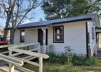 Casa en Remate en Splendora 77372 WELCH LN - Identificador: 4347111950