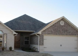 Casa en Remate en Bullard 75757 BOIS D ARC DR - Identificador: 4347113699