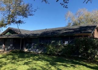Casa en Remate en Corpus Christi 78413 KEVIN DR - Identificador: 4347114571