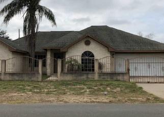Casa en Remate en Zapata 78076 FALCON AVE - Identificador: 4347116765