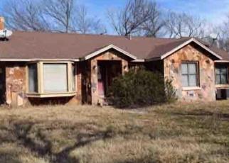 Casa en Remate en Pontotoc 76869 STATE HIGHWAY 71 - Identificador: 4347129454