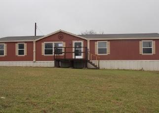 Casa en Remate en Lorena 76655 PRESLEY DR - Identificador: 4347134270
