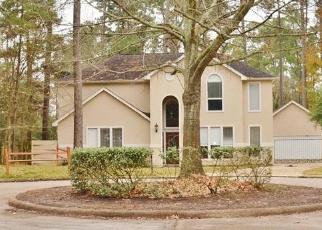 Casa en Remate en Montgomery 77356 REDWING CIR - Identificador: 4347136468