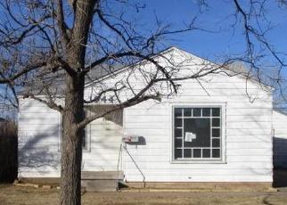 Casa en Remate en Amarillo 79103 S SEMINOLE ST - Identificador: 4347138210