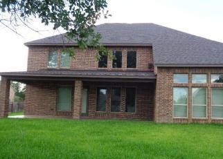 Casa en Remate en Montgomery 77316 TROPHY CANYON DR - Identificador: 4347143923