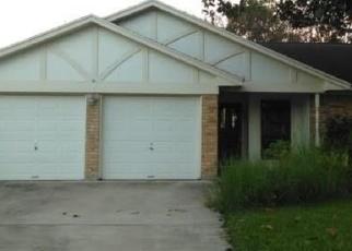 Casa en Remate en Lake Jackson 77566 OLEANDER ST - Identificador: 4347147865