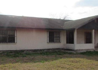 Casa en Remate en Rio Grande City 78582 W US HIGHWAY 83 - Identificador: 4347148287