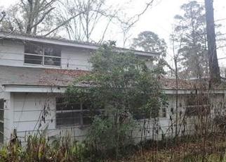 Casa en Remate en Huntsville 77320 DOROTHY ST - Identificador: 4347153548