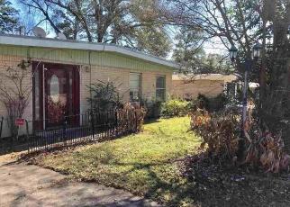 Casa en Remate en Texarkana 75501 N ROBISON RD - Identificador: 4347167568