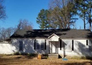 Casa en Remate en Henning 38041 HIGHWAY 371 - Identificador: 4347169760