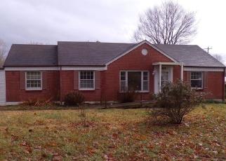 Casa en Remate en Columbia 38401 EXPERIMENT LN - Identificador: 4347170181