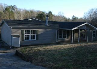 Casa en Remate en Georgetown 37336 MELANIE LN - Identificador: 4347183778