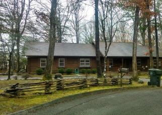 Casa en Remate en Sevierville 37862 WOODLAND DR - Identificador: 4347190331