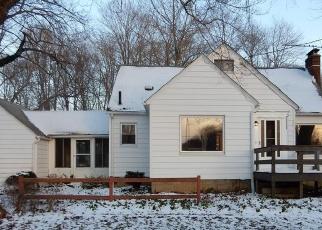 Casa en Remate en Akron 44321 DRUID DR - Identificador: 4347207415