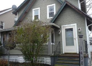 Casa en Remate en Akron 44301 REDWOOD AVE - Identificador: 4347209616