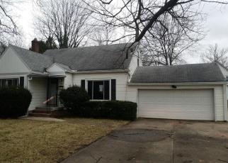 Casa en Remate en Akron 44320 S HAWKINS AVE - Identificador: 4347210932