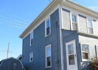 Casa en Remate en Massillon 44647 6TH ST SW - Identificador: 4347219683