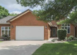 Casa en Remate en Beresford 57004 S 7TH ST - Identificador: 4347221434