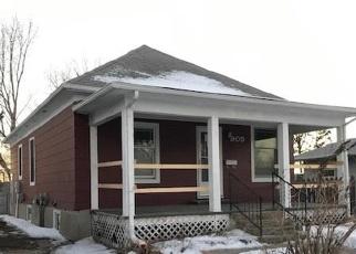 Casa en Remate en Pierre 57501 E CAPITOL AVE - Identificador: 4347224952
