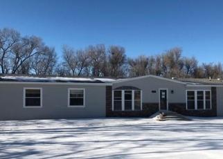 Casa en Remate en Blunt 57522 W STEBBINS ST - Identificador: 4347225820