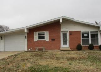 Casa en Remate en Saint Ann 63074 SIMS AVE - Identificador: 4347263929