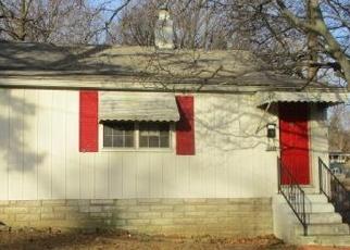 Casa en Remate en Saint Louis 63114 MARSHALL AVE - Identificador: 4347275752