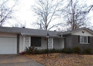 Casa en Remate en Florissant 63033 BELFAST DR - Identificador: 4347276171
