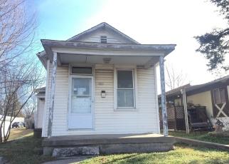 Casa en Remate en Dupo 62239 N MAIN ST - Identificador: 4347278818
