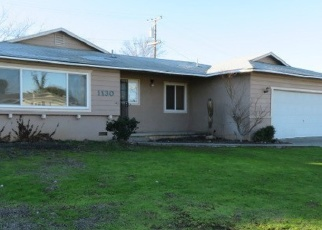 Casa en Remate en Willows 95988 CYPRESS ST - Identificador: 4347289763