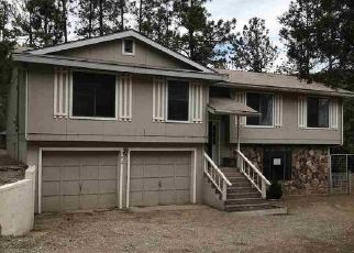 Casa en Remate en Mayhill 88339 BELL DR - Identificador: 4347301585